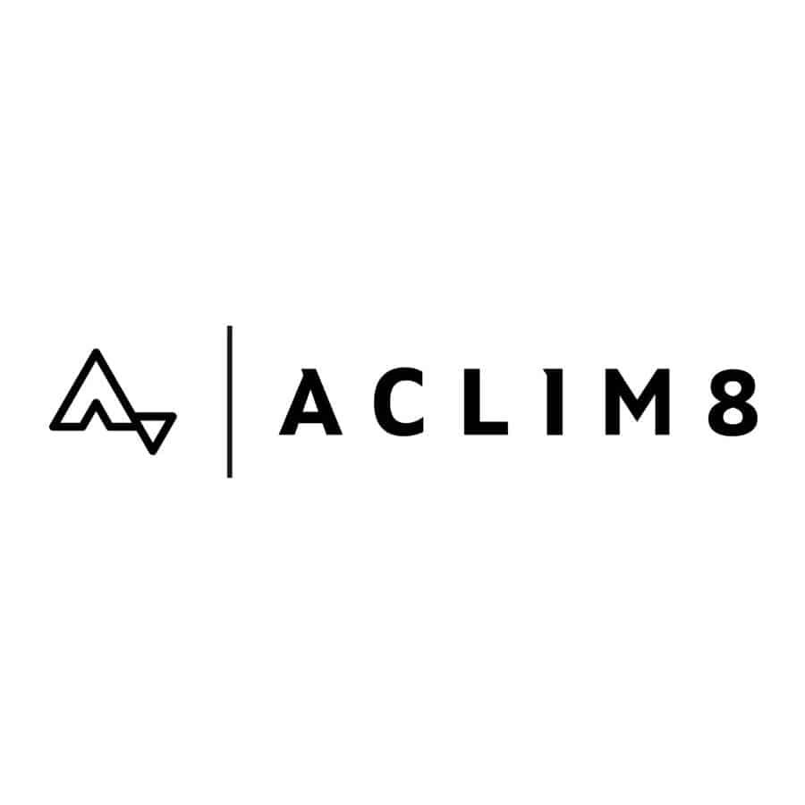 ACLIM8