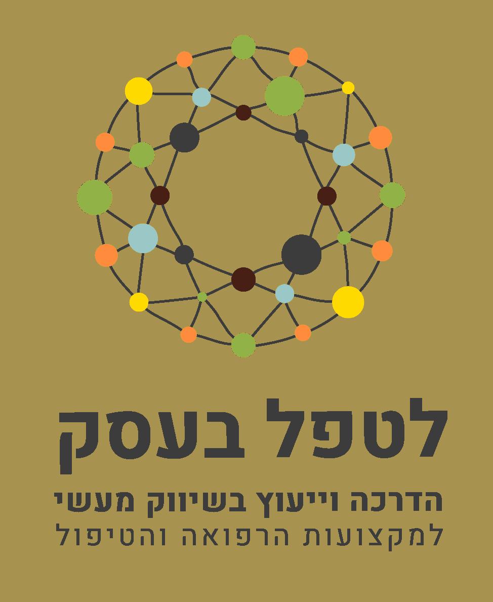 letapel_logo-01